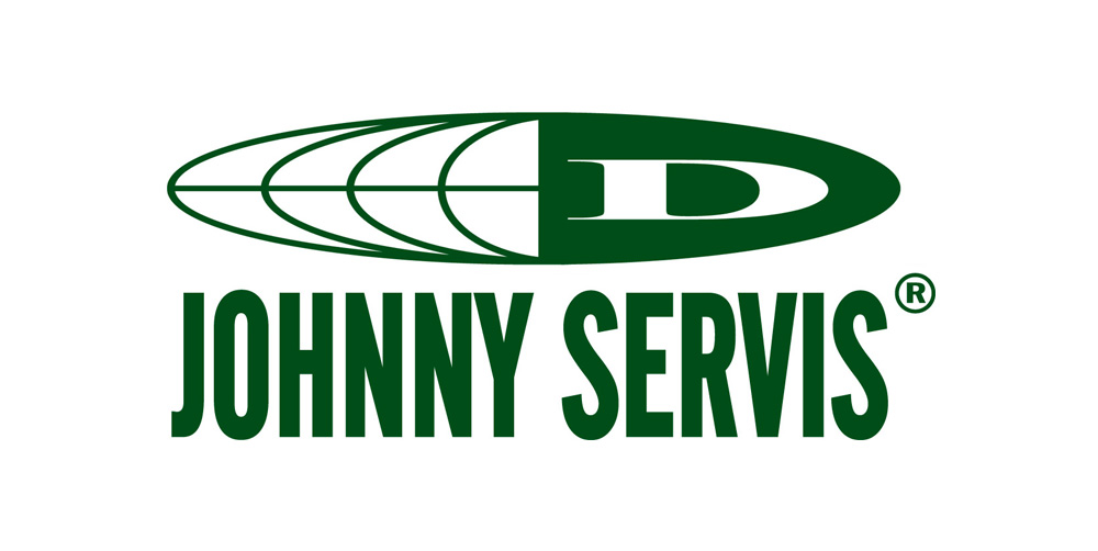 Johnny Servis